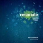 Resonate - Solar Story Guide