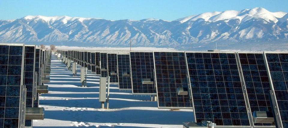 Solar Itc Table Eligible And Ineligible Costs Zenergy Project Finance