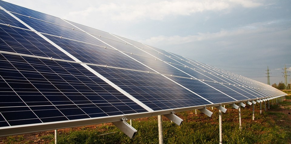 What If My Solar Panels Aren't Bankable?