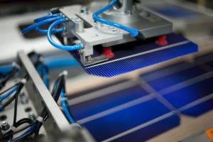 solarworld-factory-in-oregon-2