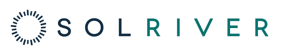 Press Release: SolRiver Capital Launches Solar Developer Funding Platform
